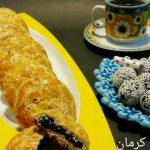 خرید اینترنتی کلمپه کرمان